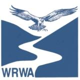 WRWA Logo