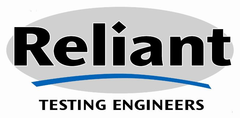 Reliant Testing Engineers, Inc.