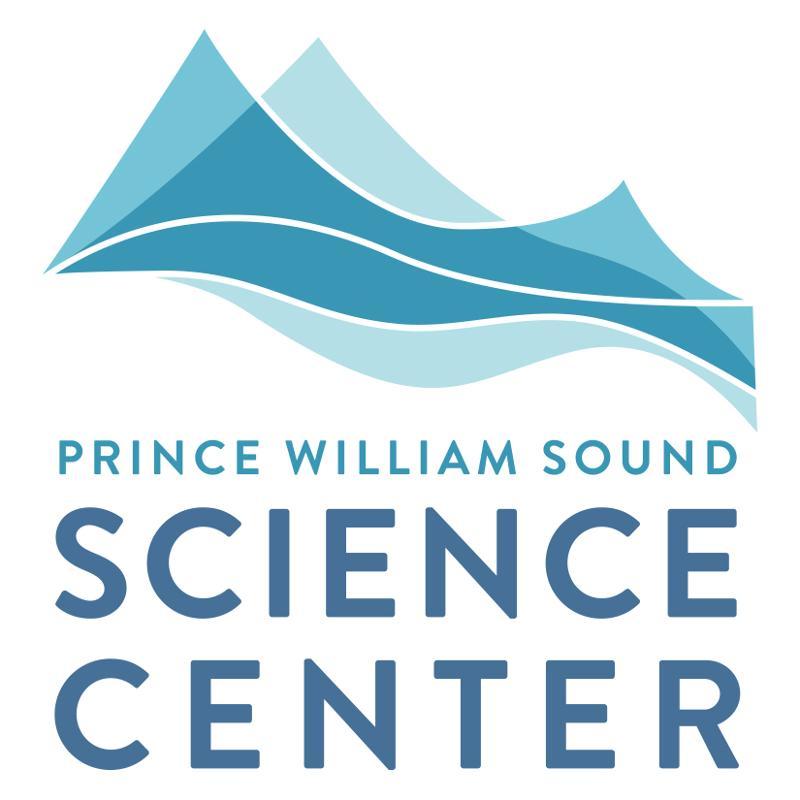 PWSSC logo
