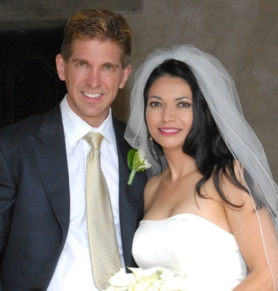 paul and rosa