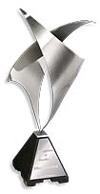 Regional Impact Award