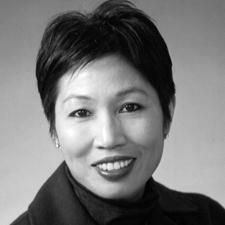 Pat Fong Kushida