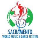World Music & Dance Festival