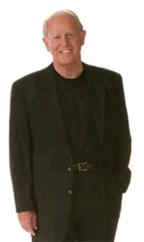 Joe Genshlea