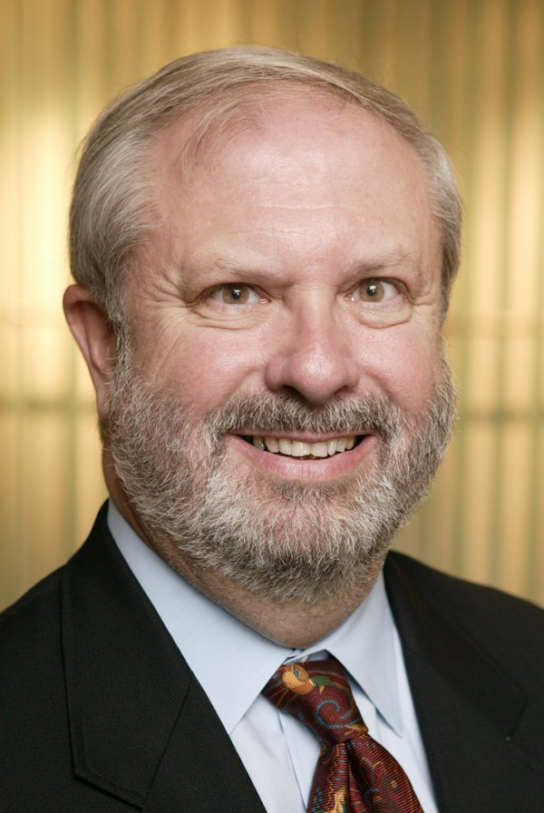 Fred Teichert