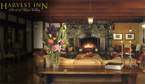 Harvest Inn