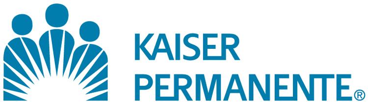 Kaiser block