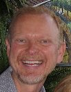Tim Skaggs