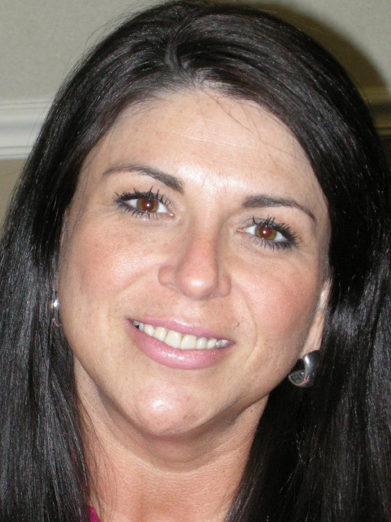 Bonnie Ferreira