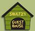 Description: shultzs