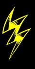 Description: News Flash