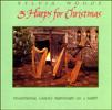 3 Harps for Christmas #1
