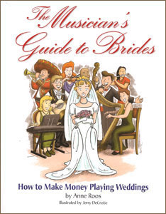 Musician's Guide to Brides