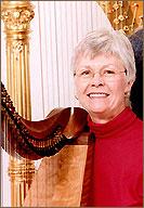 Joyce Rice