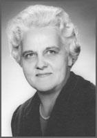 Marjorie Snyder