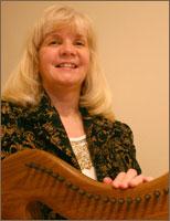 Janet Lanier