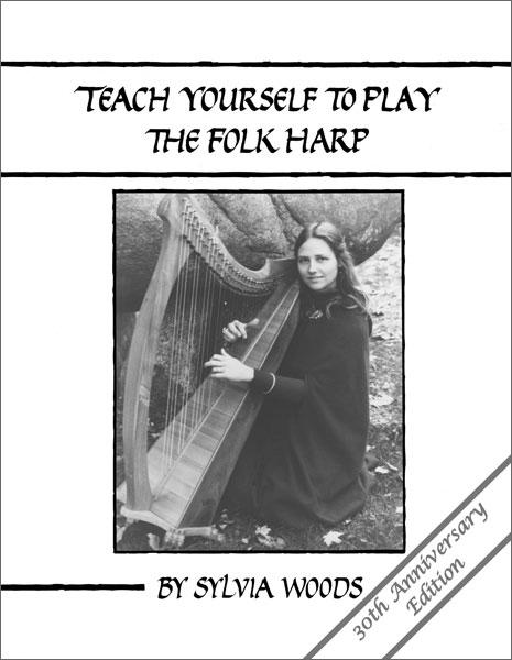 Teach Yourself book
