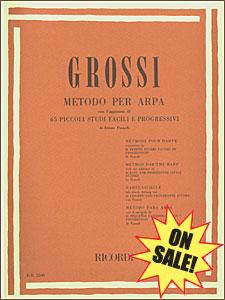 Grossi book