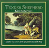 Tender Shepherd CD