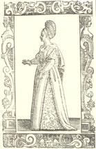 Nancy Hurrell illustration