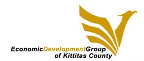 Kittitas logo
