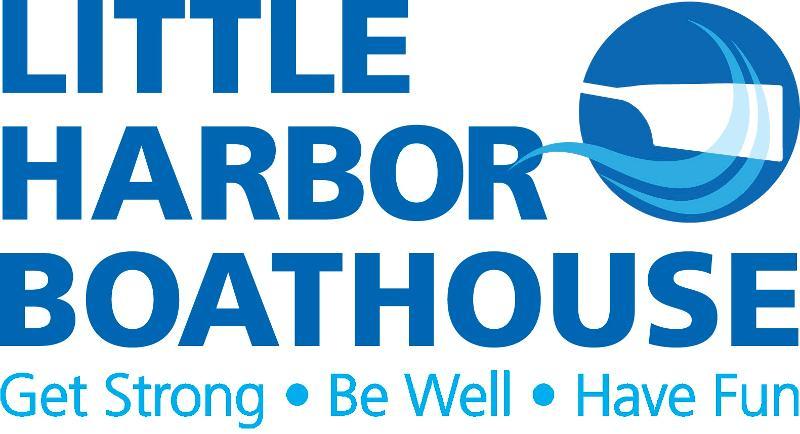 LHB logo