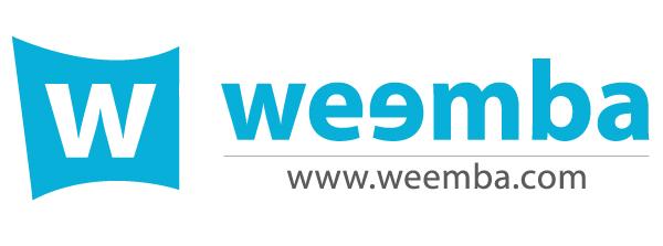 WEEMBA
