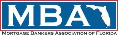 Mortgage Bankers Association of Florida