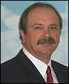 John Chludzenski