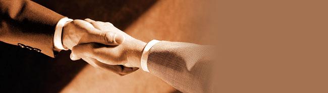 sepia-handshake-header.jpg