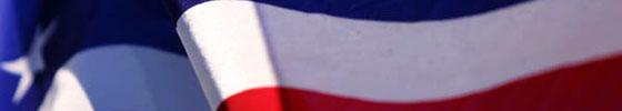 flag-stripes.jpg