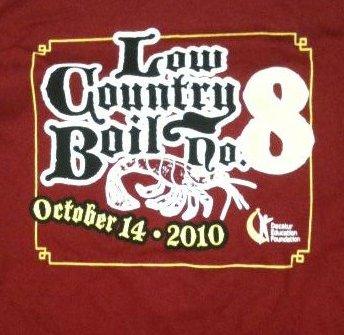 lcb shirt
