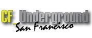 cf_underground sf