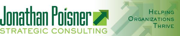 Email newsletter banner
