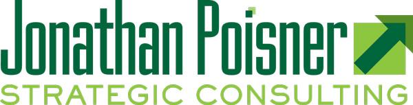Jonathan Poisner Strategic Consulting