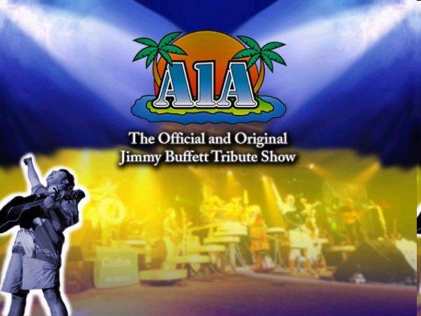 A1A 2010 Flyer