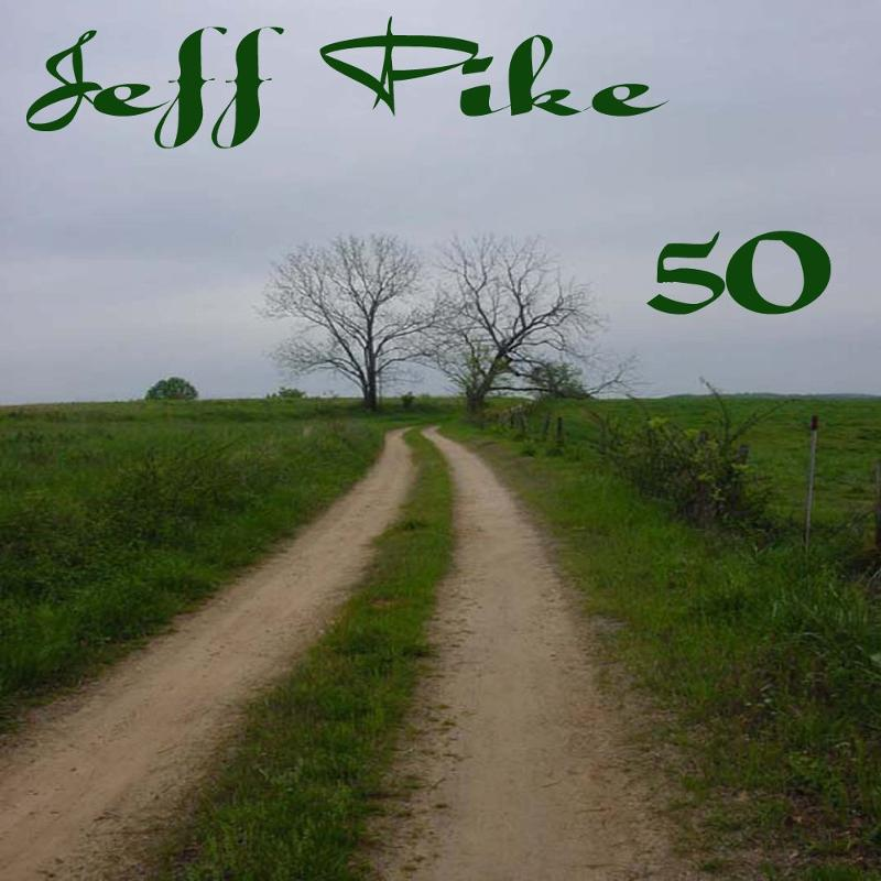 50 CD Cover