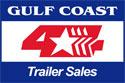 Gulf Coast 4 Star
