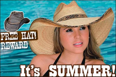 Summer Deal!