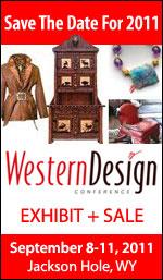 Western Design Conference