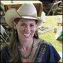 Mandy Wooten