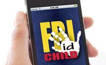 fbi app1