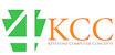 Keystone Computer Concepts, Inc.