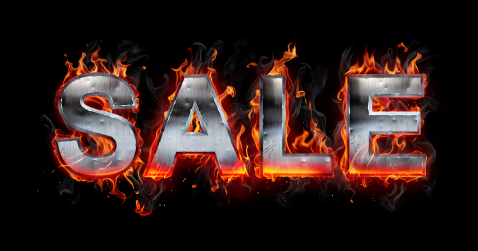 Fire Sale Discounted Case Carts Amp Instrument Tables