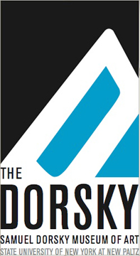 The Dorsky Museum