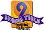 School Tools Logo