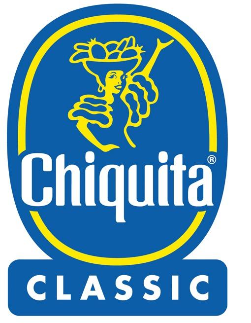 Chiquita Classic Logo