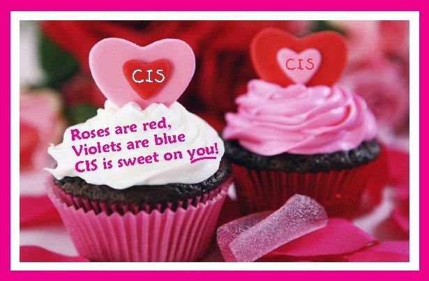 Valentine 2013-cupcakes photo