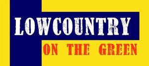 Lowcountry Logo_300 pixels