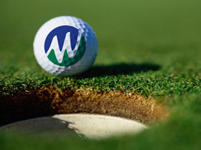 MWCC Golf Tournament